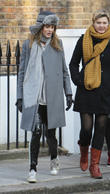 Celebrity, Trinny, Susannah, Notting Hill