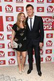 Matthew Wright and Dorchester Hotel