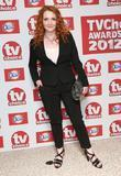 Jennie Mcalpine, Dorchester Hotel