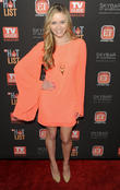 Guide Hot List Party, The Mondrian Hotel and West Hollywood
