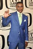 tommy lee davidson the 10th annual tv land awards -