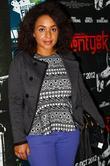 Belinda Owusu