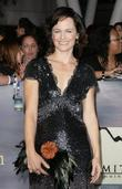 sarah clarke quot the twilight saga breaking dawn -