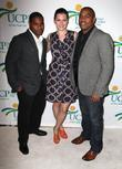 Jill Flint  11th Annual Women Who Care...