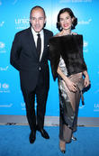 Annual UNICEF Snowflake, Ball, Cipriani and Street