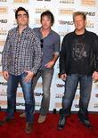 Rascal Flatts Country Music Superstars Unveil Major Consumer...