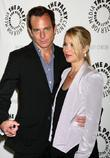 Will Arnett, Christina Applegate, Paley Center for Media