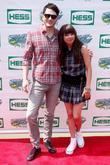 Owl City, Carly Rae Jepsen