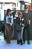 Vanessa Hudgens, Ashley Tisdale and Austin Butler