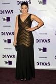 Jordin Sparks and VH1 Divas