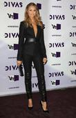 Stacy Keibler and VH1 Divas