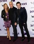 Dr. Drew Pinsky and VH1 Divas