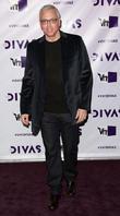 Dr. Drew Pinsky, VH1 Divas and The Shrine Auditorium