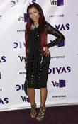 VH1 Divas