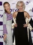 Guests and VH1 Divas