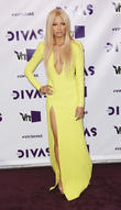 Havana Brown and VH1 Divas