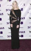 Iggy Azalea and VH1 Divas