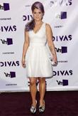 Kelly Osbourne and VH1 Divas