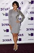 La La Vasquez and VH1 Divas