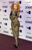 Paloma Faith, The Shrine Auditorium and VH1 Divas