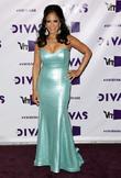 Sheila E. and VH1 Divas