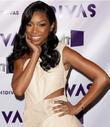 VH1 Divas and Brandy