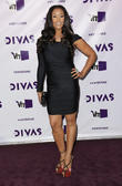 Tami Roman, The Shrine Auditorium and VH1 Divas