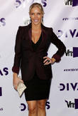 VH1 Divas and Jessica Canseco