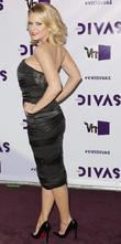 VH1 Divas and The Shrine Auditorium