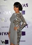 Lala Vasquez and VH1 Divas