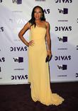 Malina Moye and VH1 Divas