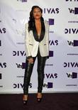 Melanie Fiona and VH1 Divas