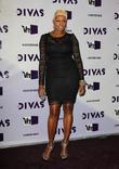 Nene Leakes and VH1 Divas