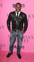 Tyson Beckford, Victoria's Secret Fashion Show and Victoria's Secret