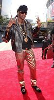 2 Chainz 2012 MTV Video Music Awards, held...