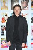 Christopher Kane The Vogue Festival 2012 held at...