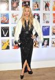 Rachel Zoe The Vogue Festival 2012 held at...