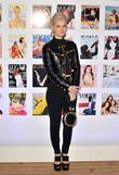 Pixie Geldof The Vogue Festival 2012 held at...