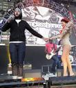 Travis McCoy, Gym Class Heroes, Neon Hitch