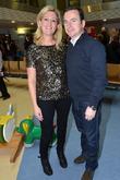 Gary Keating and Valerie Keating