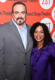 David Zayas, Liza Colon-Zayas