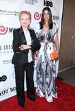 Carolina Herrera and Patricia Velasquez The 10th Anniversary...
