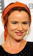 Juliette Lewis  The 16th Annual Webby Awards...