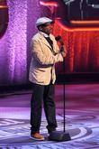 Spike Lee  The 16th Annual Webby Awards...