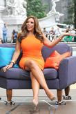 Wendy Williams, Central Park