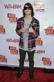the ready set aka jordan witzigreuter kissfm 92 5 w