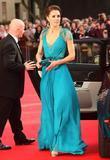 Kate Middleton, Royal Albert Hall
