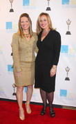 Annual Women's Image Network, Awards and Paramount Theater