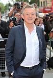 Louis Walsh and The X Factor