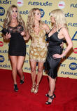 Jessica Drake and Guests